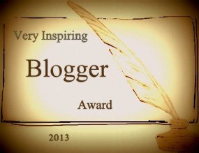 very-inspiring-bloggers-award2