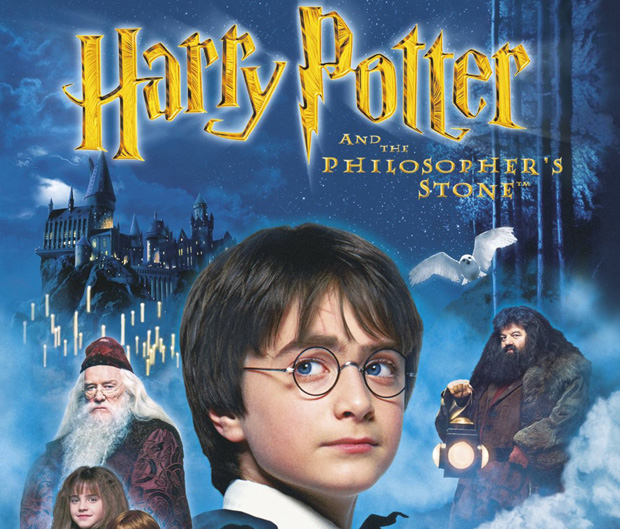 harrypotter-620-hi res