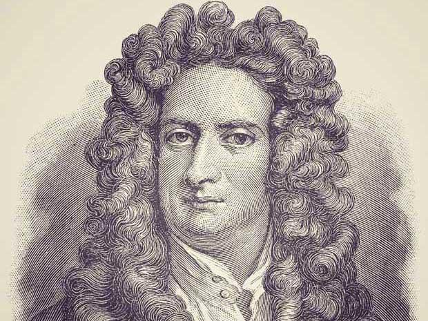 Newton-620-cropped
